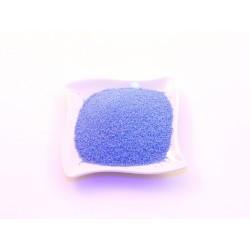 Sable coloré Bleu Ciel 04/08