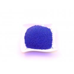 Sable coloré Bleu Marine 04/08