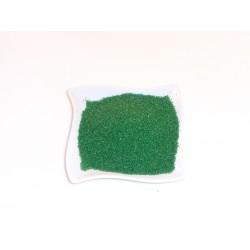 Sable coloré Vert Gazon 04/08