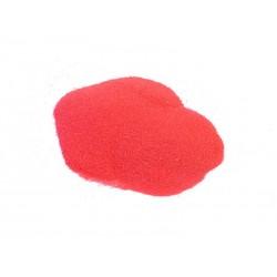 Sable coloré Rouge extra...